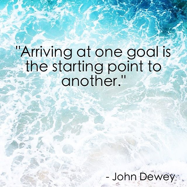 best John Dewey images on Pinterest   John dewey  Being fit and