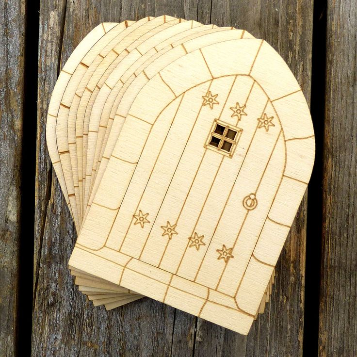 x 10 puerta de madera estilo gótico C arte formas arquitectura de edificios de madera contrachapada de 3mm de UKInfinite en Etsy https://www.etsy.com/es/listing/468862001/x-10-puerta-de-madera-estilo-gotico-c