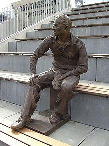 Adolf Dassler – Wikipedia