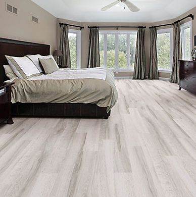 Home Depot Wood Flooring Cheap Engineered Floors