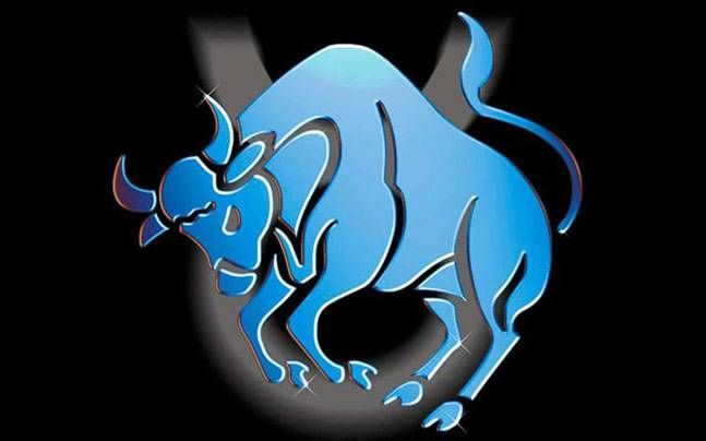 Your Daily Horoscope.. 13 May 2016 ARIES (March 21 - April 20): If you give others the impression that you are anxious about something they may