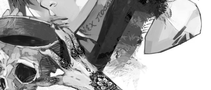 Uta-san  トランプ56枚書き終わりました…後日、当選された方は、手品とかして遊んでください…ではごきげんよう