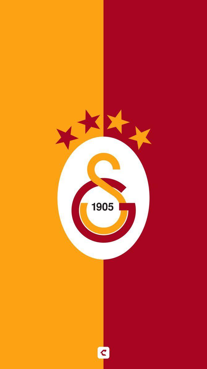 Galatasaray Wallpapers by tcepel.deviantart.com on @DeviantArt