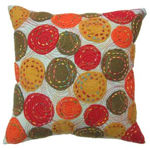 Craftsman Decorative Pillows by Barn & Willow