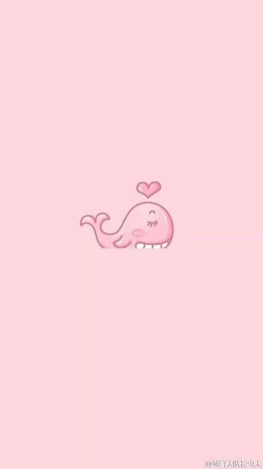 wallpaper hp warna pink pastel  Graph Pedia