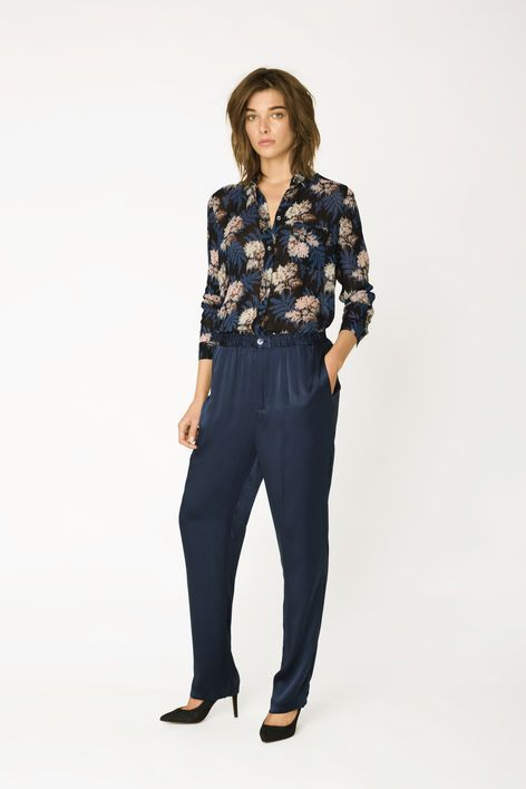 Ganni. Fall Winter Outfit 18Fall Winter Outfit 18,