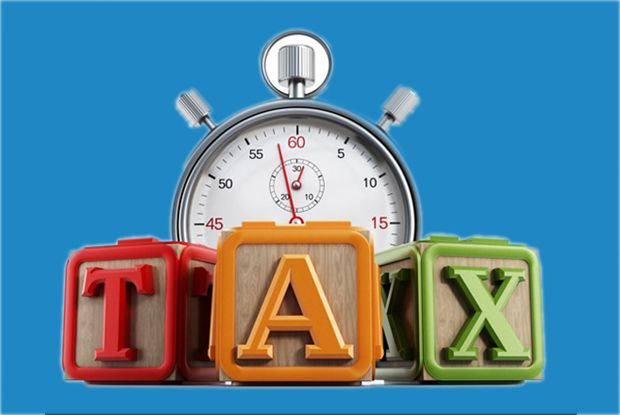 Pin By Jose Gregorio Vera On Impuestos En Usa In 2020 Investing