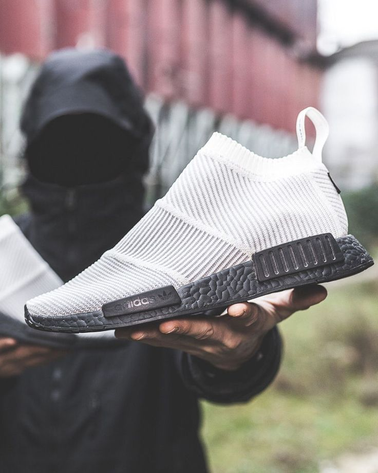 adidas yeezy 750 boost black twitter nike ultra boost white price philippines gold
