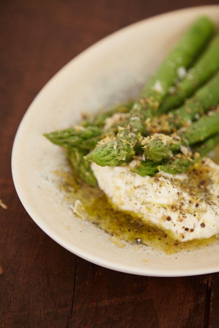 Nye asparges 1