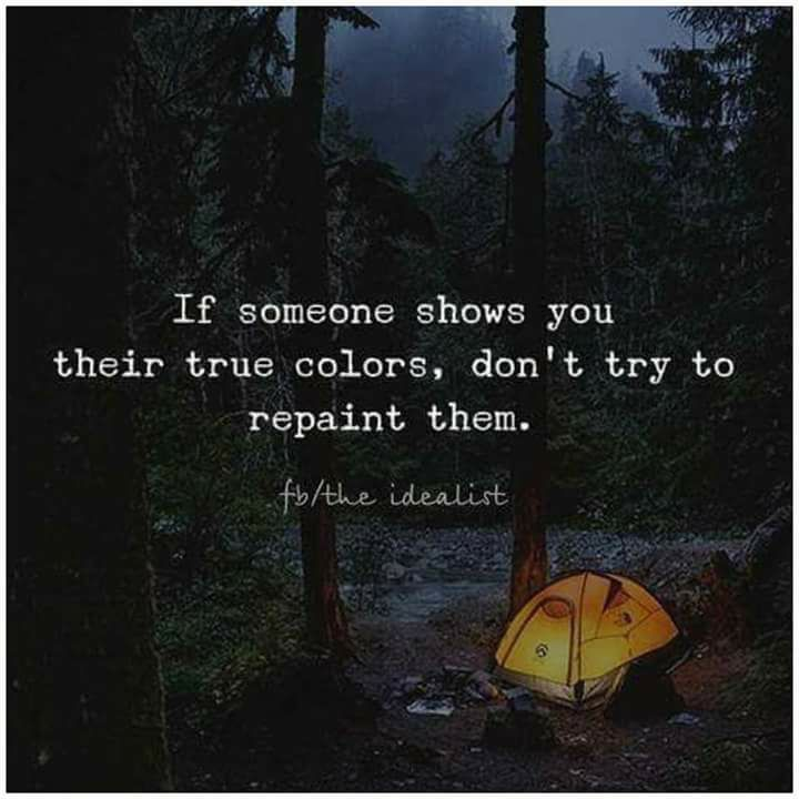 Good Morning everyone Thought of Day #spiffyclean #truecolour #commercial #cleaning #company #childcare #center #cleaningservices #melbourne