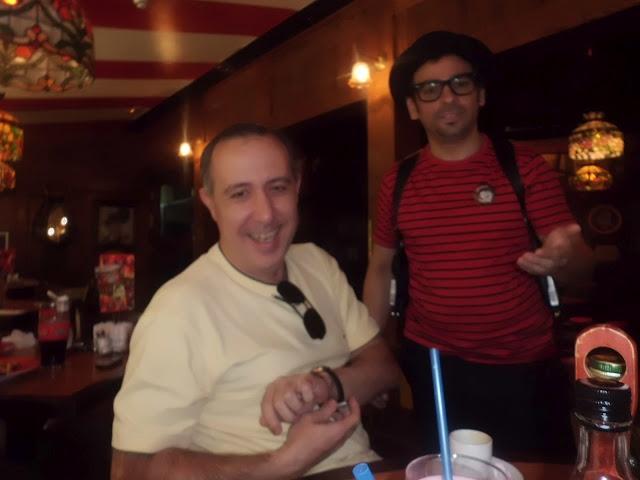 Friday's-Bernabeu-08-07-2012-Alfonso-V