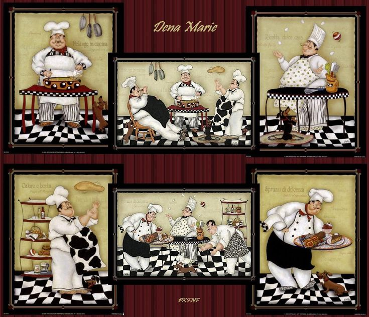 17 Best Images About Fat Chef Decor On Pinterest Wine