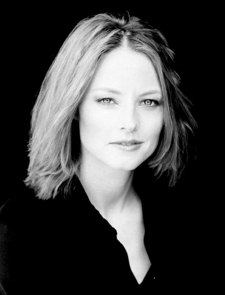 Jodie Foster Nude Photos 55