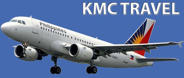 KMC Travel