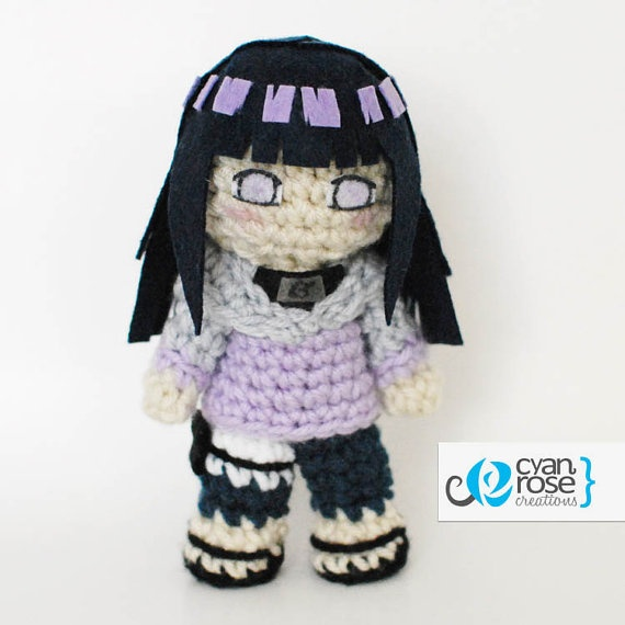 1000+ images about Naruto on Pinterest Granny square ...