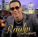 Raulin Rodriguez – Nereyda