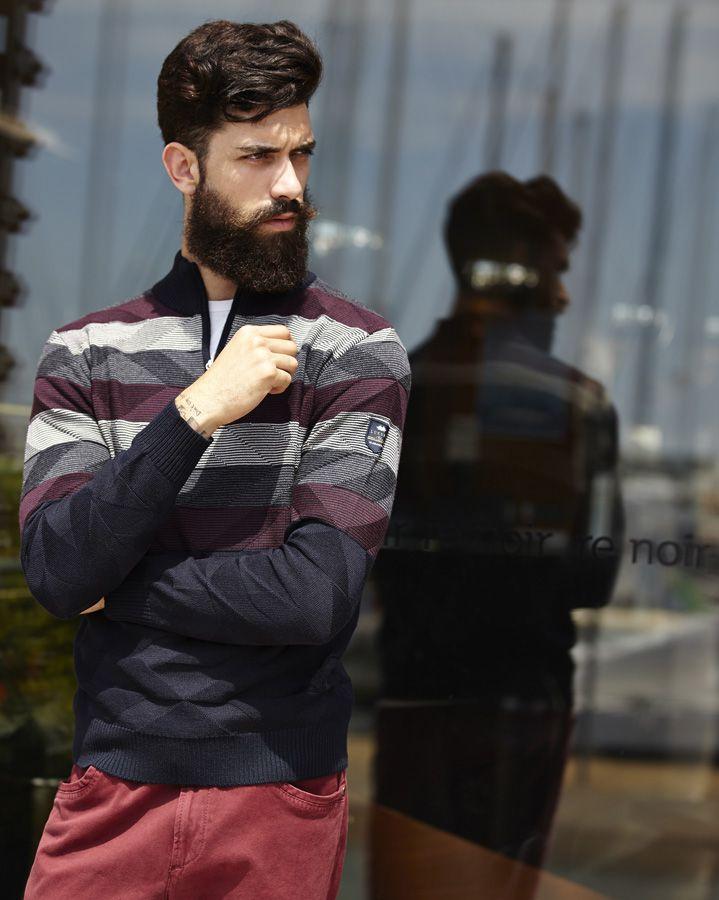 Lookbook Il granchio AW 2014  http://promocionmoda.com/il-granchio/   #lookbook #aw14 #promocionmoda #ilgranchio #italia #fashion #look #moda #streetstyle #man #tendencias #tiendas #ropa #hombre #burgundy #granate #o/i14