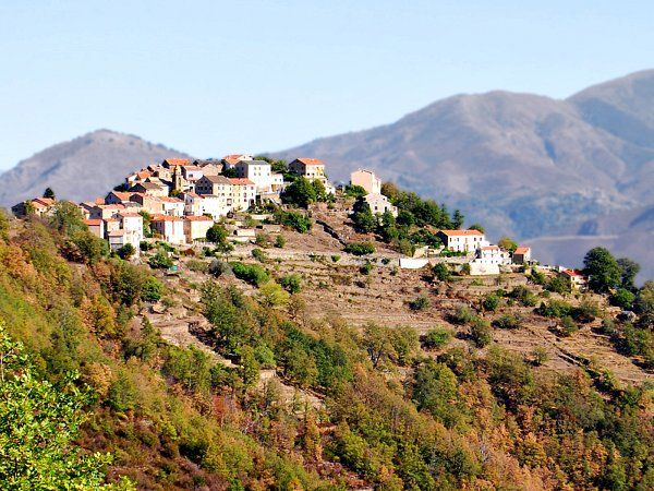Cycle Tour of Corsica: Poggio di Venaco - http://bookcheaptravels.com/cycle-tour-of-corsica-poggio-di-venaco/ - Cycle Tour of Corsica: Poggio di Venaco  Image by velodenz Click on picture to view larger size. - Corsica, Cycle, Poggio, Tour, Venaco