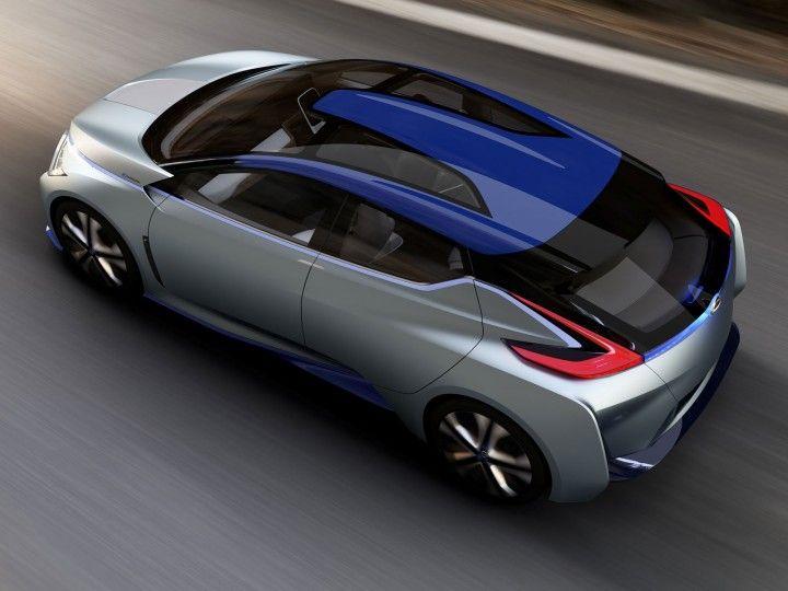 Tokyo 2015: interviews with Renault-Nissan Design Directors http://www.carbodydesign.com/2015/11/tokyo-2015-interviews-with-renault-nissan-design-directors/?utm_content=bufferc0e67&utm_medium=social&utm_source=pinterest.com&utm_campaign=buffer