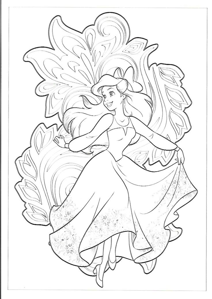 pitch perfect coloring pages - photo#23