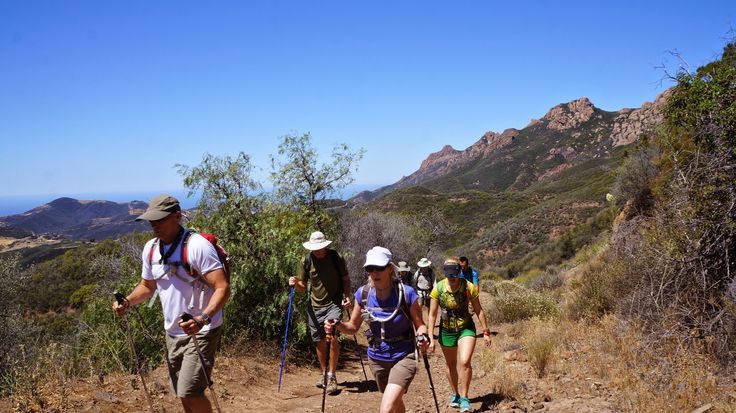 2015 Roadshow update - even sunnier SoCal! DSC06017  #ActiveAdventures #BucketList #California #Hiking #LosAngeles #NewZealand #Roadshow #SanDiego #USA #hiking