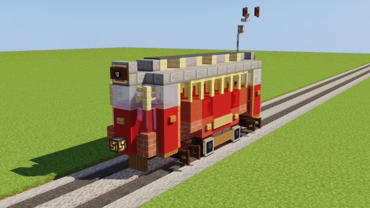 Pin by alfie stinky rick on minecraft vehicles in 2020