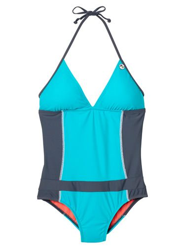 147 best Swimsuits images on Pinterest