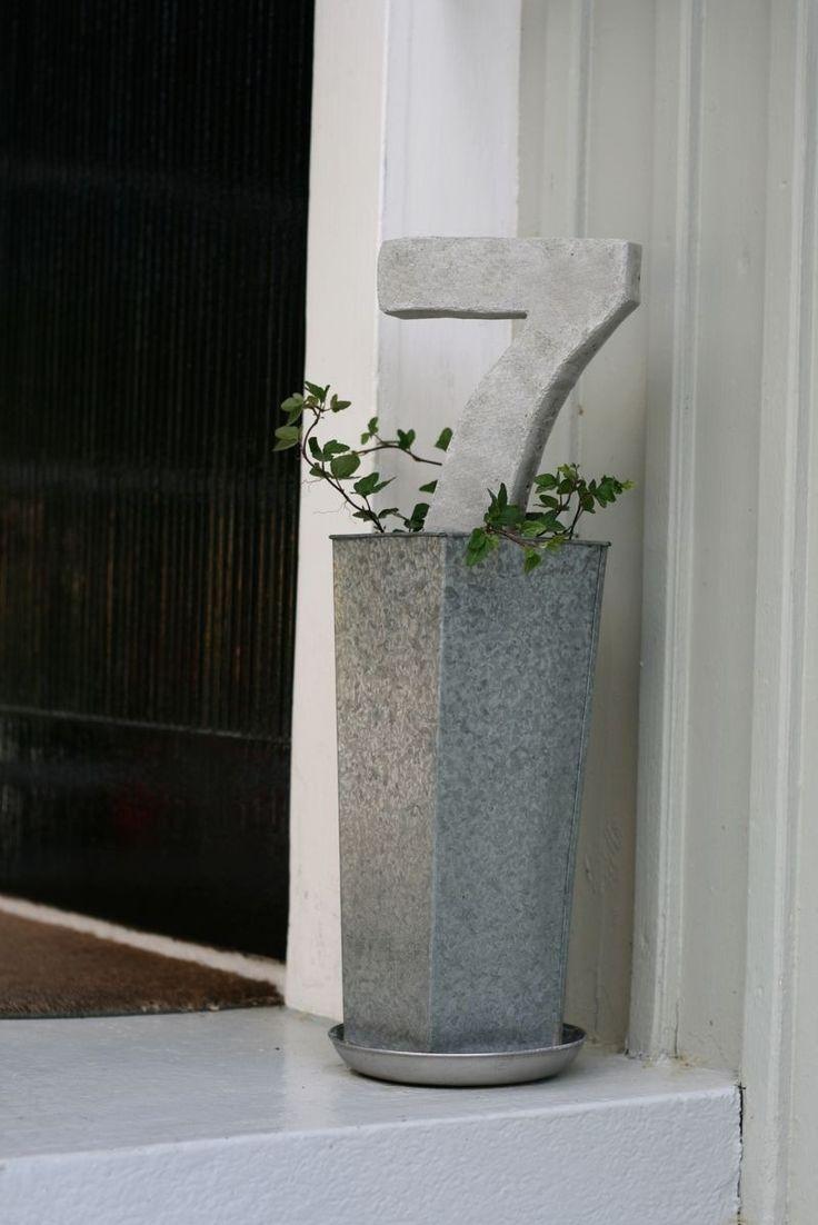 декоративный бетон - Поиск в Google