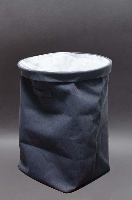 Μαρκαντώνης | Κατηγορίες Προϊόντων | Καλάθια Απλύτων