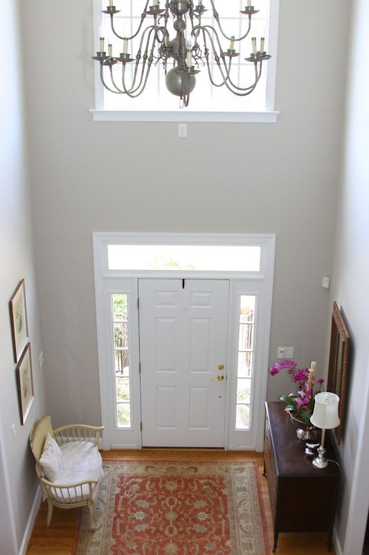 Foyer Colors Quiz : Best foyer paint colors ideas on pinterest