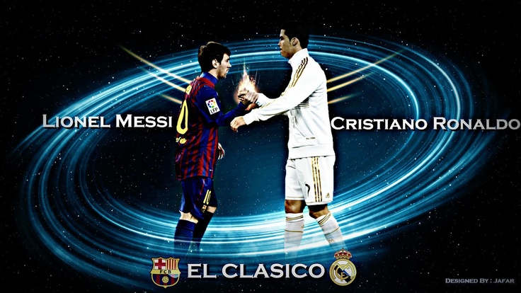 Watch Real Madrid vs Barcelona live stream free-      Real Madrid vs Barcelona Clasico match is going to take place on Saturday. This match is not onlydifficultfor Barcelona but also for Real Madrid as it have to faceManchesterunited after it so they also want to give rest to  key players like ozil, Di Maria and xabi for Barcelona match.However since cr7 is unavoidable i think he should play him atleast  first half.I think  kaka will get  chance in Barcelona match