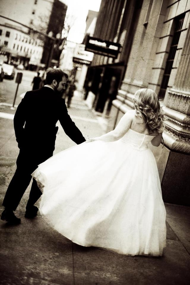 9 best images about my wedding what a great day on for Designhotel holland
