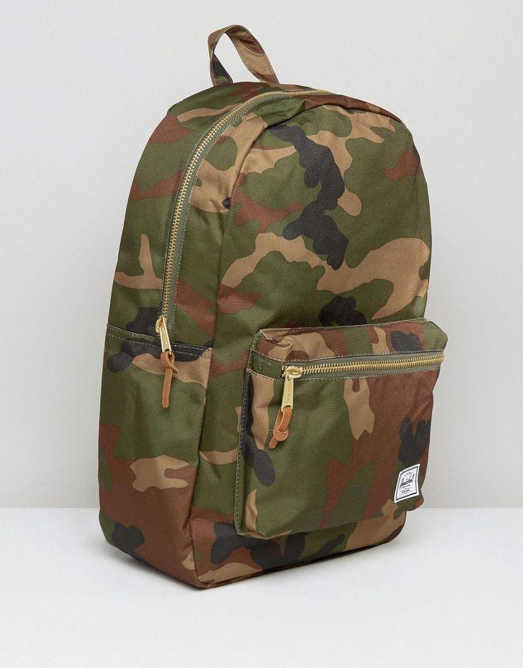 Рюкзаки в стиле миллитари хозяйственные сумки фото