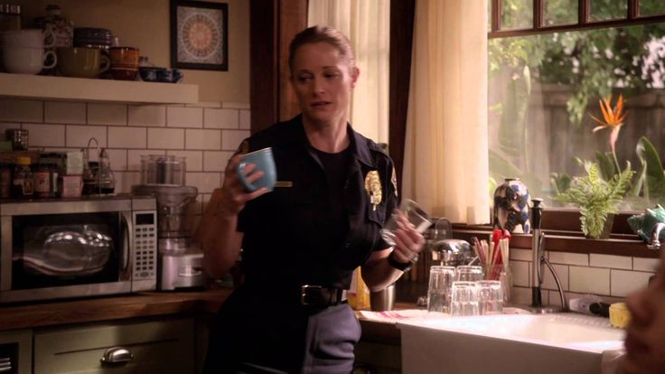 The Fosters - Season 1: Episode 14 | Sneak Peek: Fosters Family Breakfast