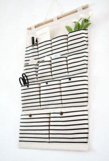 Storage & Organization - Etsy Home & Living