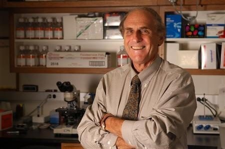 Ralph Steinman became the first person to win a Nobel Posthumously after the committee found out about his death just hours before the announcement.  His work in immunology has revolutionized cancer treatment.