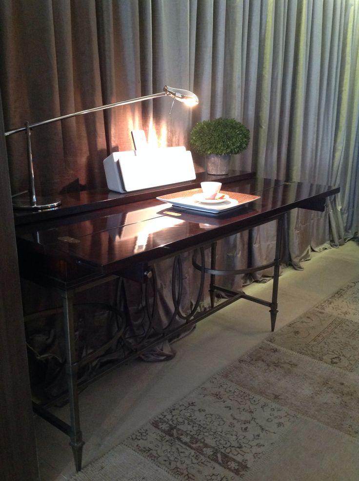 Escritorio suite