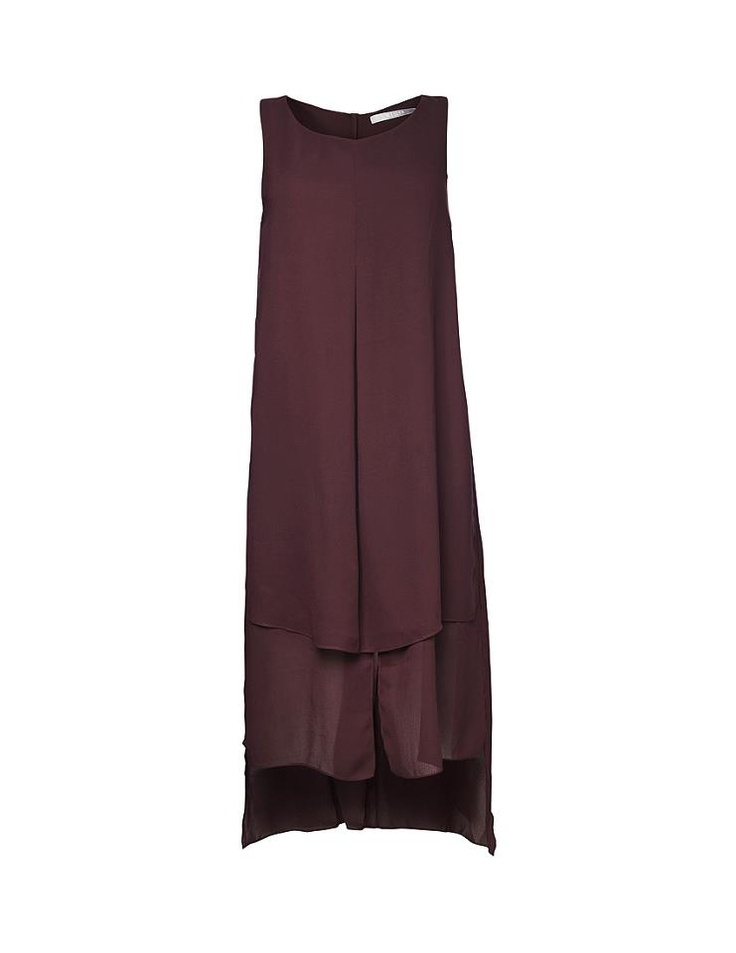 Mabli dress