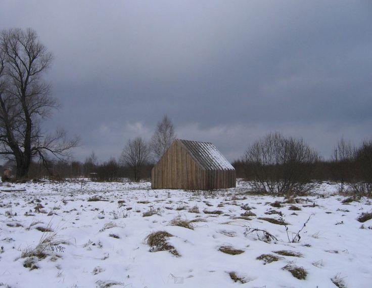 nowoczesna-STODOLA-Barn-Project-Meganom-12