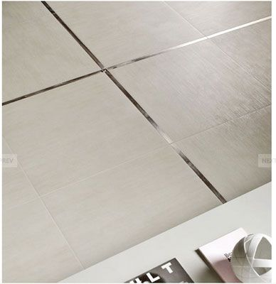 cult off white 60x60 by marazzi and by polisinthesi
