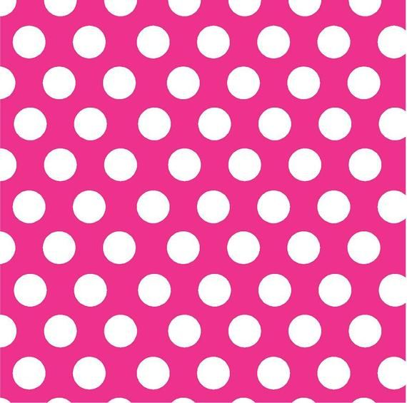 31++ Hot pink adhesive vinyl trends