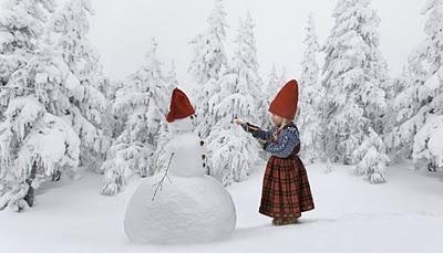 winter: Winter Snow, Red Hats, Winter Wonderland, Winter Magic, Wintersnow, Precious Moments, Winter Love, Christmas Photos