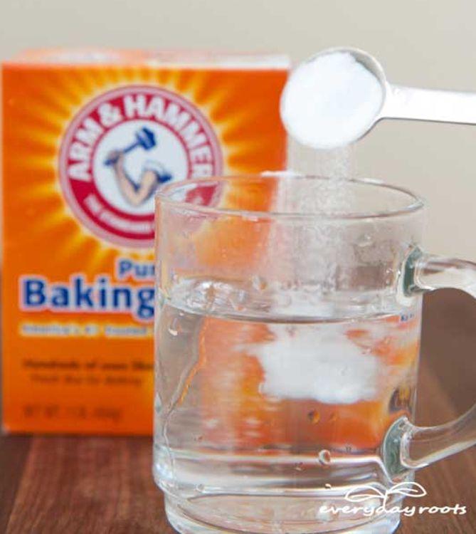 Constipation Relief: 1 tsp. baking soda,1/4 C. warm water; 1 Tbsp. olive oil, 1 tsp. lemon juice;  1 fresh lemon, 1 C. warm water; 8 oz. orange juice w pulp, 1 Tbsp. flaxseed oil; 2 Tbsp. pure aloe gel or 1 C. aloe vera juice; 2 glasses of prune juice (8oz).