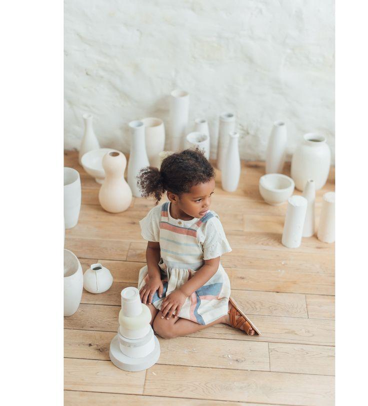 49 best lil girl style images on pinterest little girl