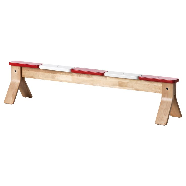 IKEA PS 2014 Balancebænk - IKEA