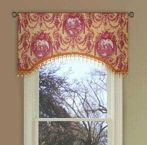 142 best window treatments ideas u0026 diy images on pinterest window treatments cornice boards and window coverings
