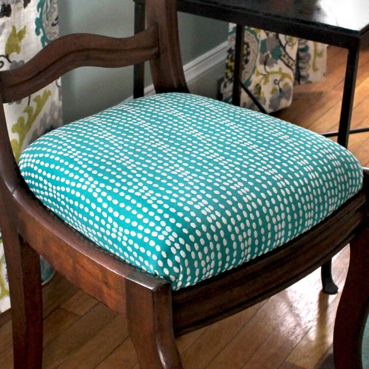 Reupholstering Dining Room Chairs: Best 25+ Reupholster Dining Chair Ideas On Pinterest