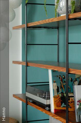 Více než 25 nejlepších nápadů na Pinterestu na téma Ikea kleinanzeigen - ebay kleinanzeigen leipzig küche
