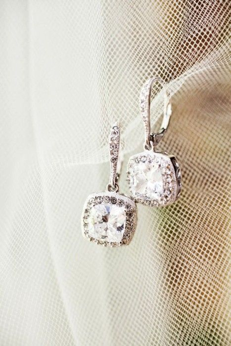 just got a pair similar to these from Stella and Dot. Getting loads of compliments on them already!