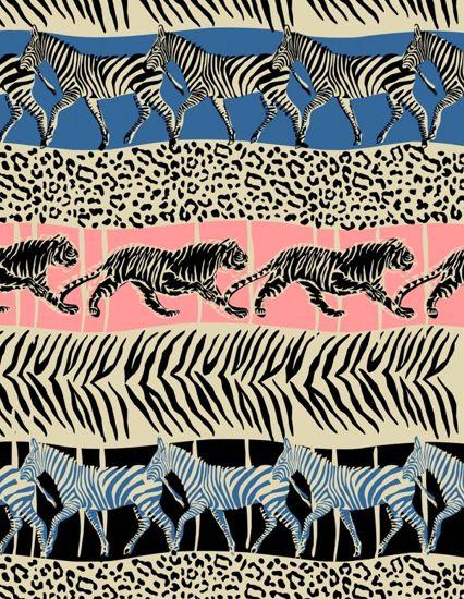 Horizonte Paralelo,  Te organizamos tu Safari en Tanzania